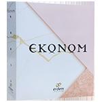 Ekonom Kataloğu